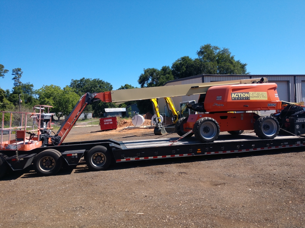 Matchett Towing & Recovery (20)